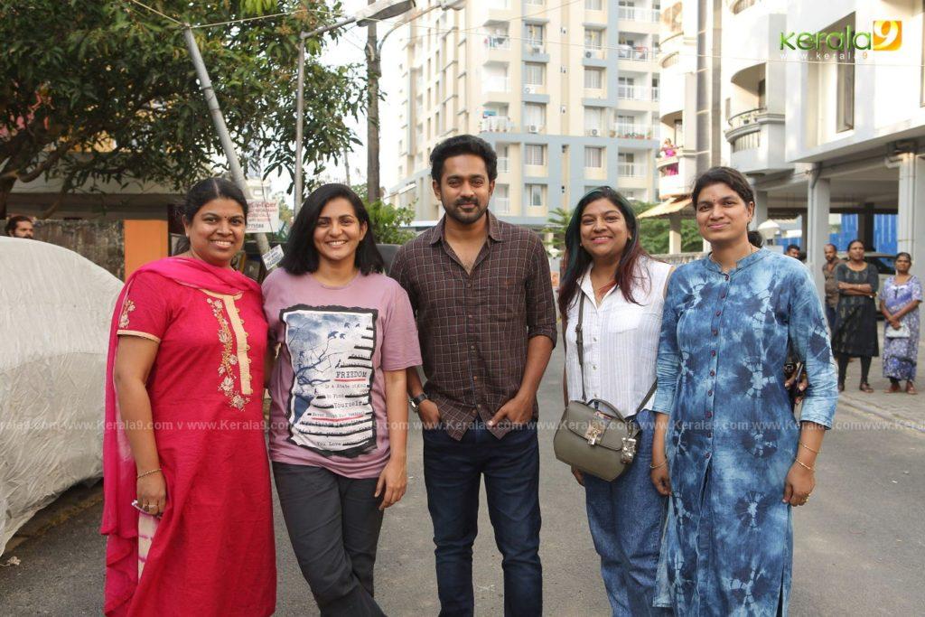 Uyare Malayalam Movie photos 7