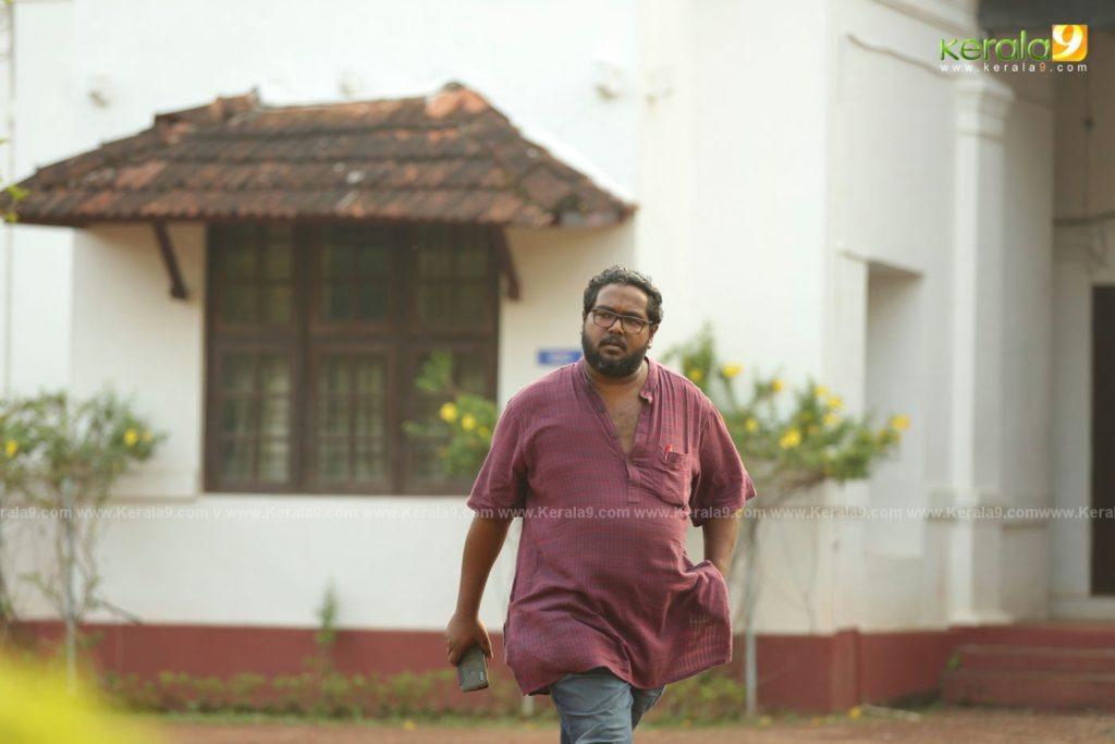 Uyare Malayalam Movie photos 8