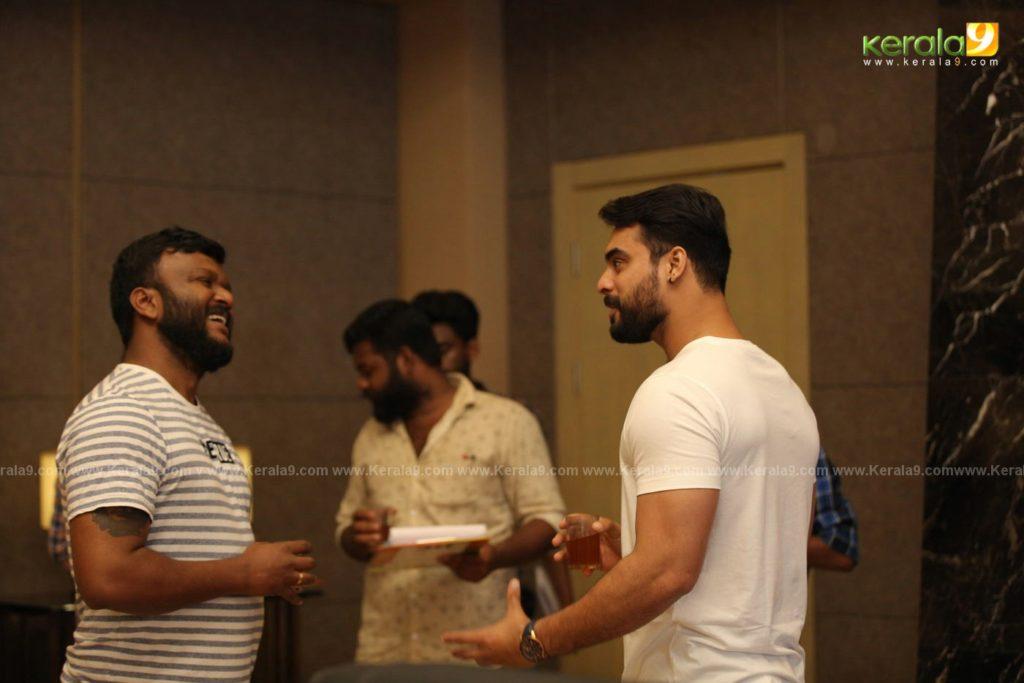 Uyare Malayalam Movie photos 9