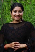 anu mol thumb - Kerala9.com