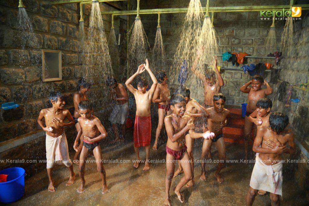 childrens park malayalam movie stills 11 - Kerala9.com
