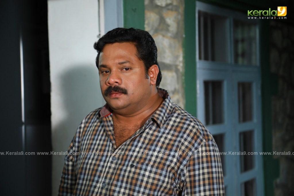 childrens park malayalam movie stills 15 - Kerala9.com