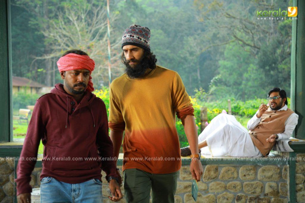 childrens park malayalam movie stills 5 - Kerala9.com