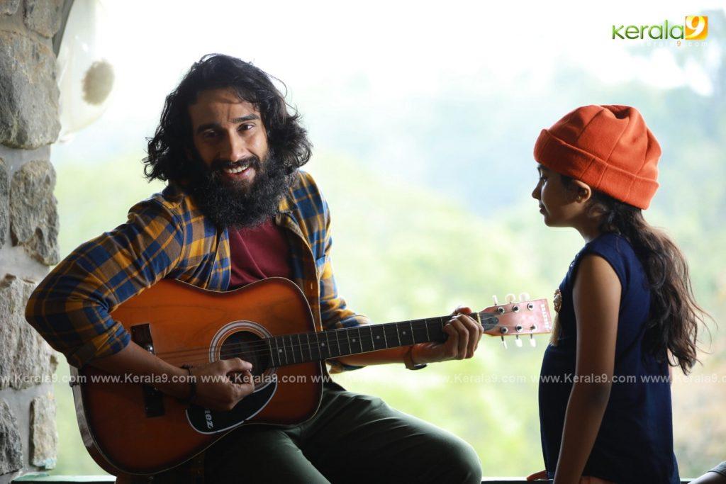 childrens park malayalam movie stills 7 - Kerala9.com