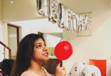 madonna sebastian latest images 02 003