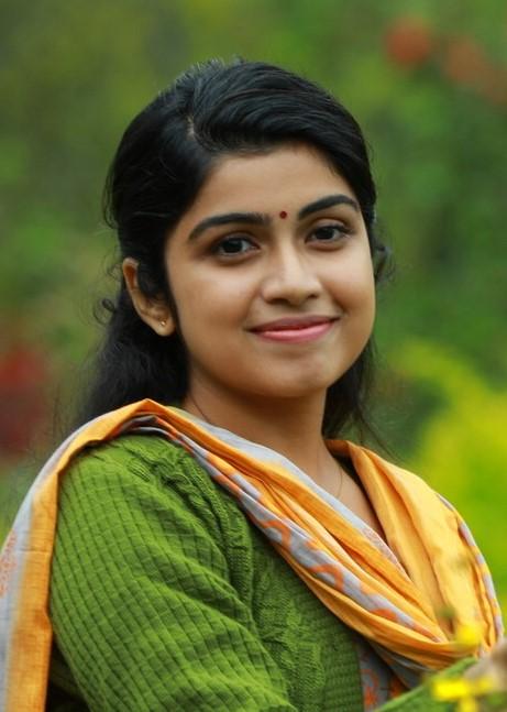 manasa radhakrishnan in childrens park malayalam movie stills 1 1 - Kerala9.com