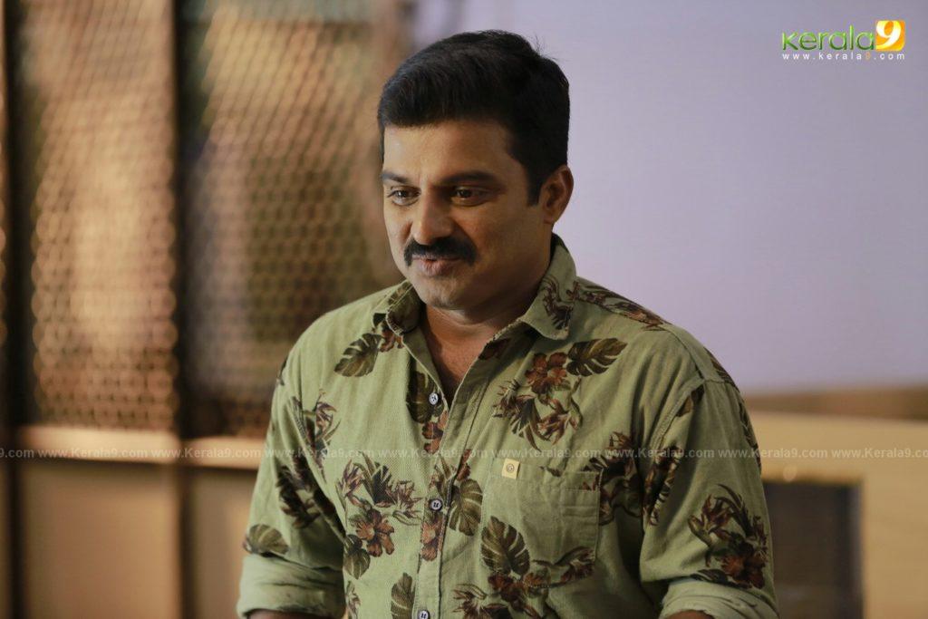 uriyadi malayalam movie photos 1 - Kerala9.com