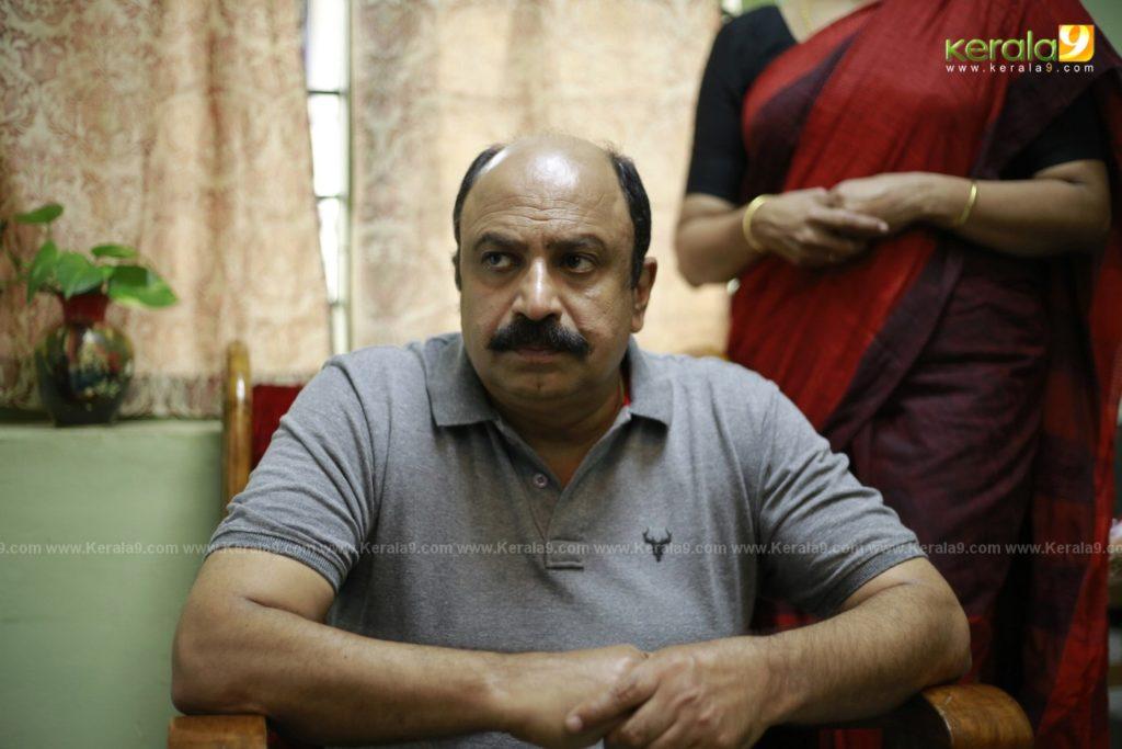 uriyadi malayalam movie photos 2 - Kerala9.com