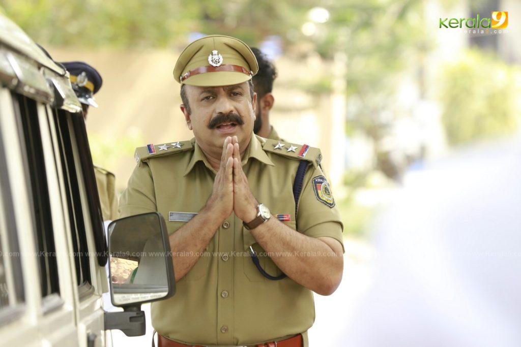 uriyadi malayalam movie photos 3 - Kerala9.com
