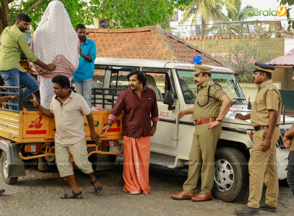 uriyadi malayalam movie photos 4 - Kerala9.com