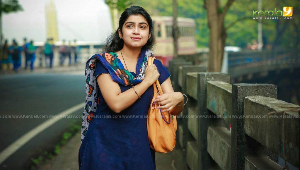 uriyadi malayalam movie stills 1 - Kerala9.com