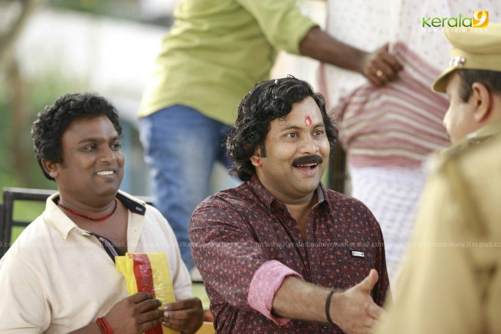 uriyadi malayalam movie stills 10 - Kerala9.com