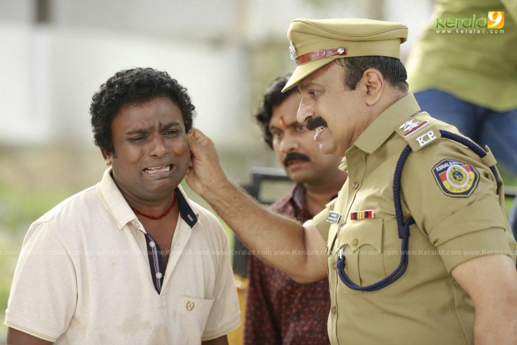uriyadi malayalam movie stills 11 - Kerala9.com