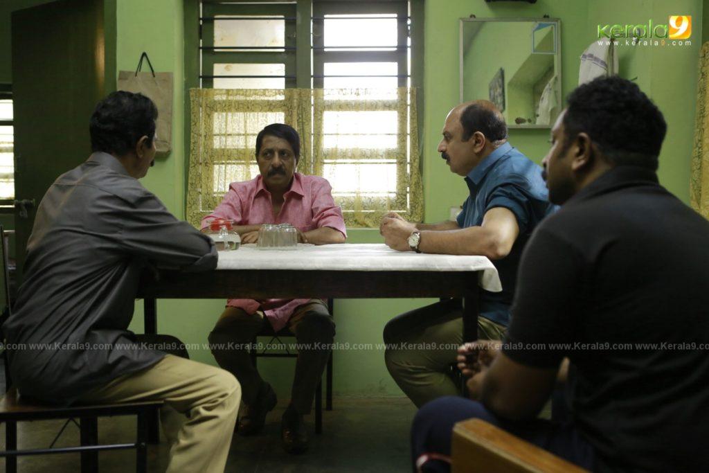 uriyadi malayalam movie stills 12 - Kerala9.com