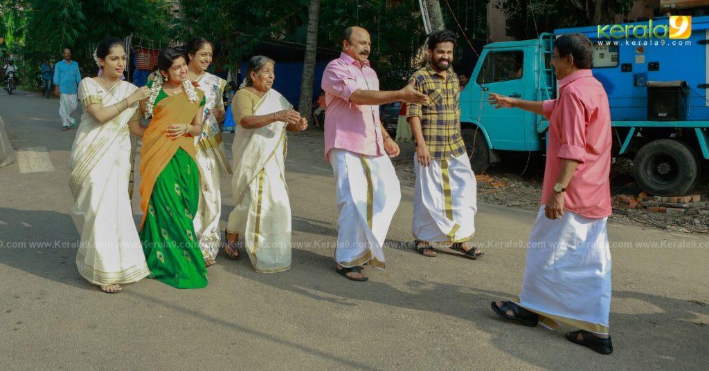 uriyadi malayalam movie stills 13 - Kerala9.com