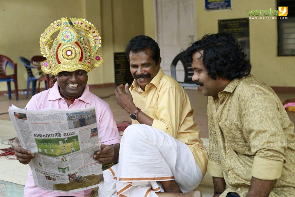 uriyadi malayalam movie stills 2 - Kerala9.com