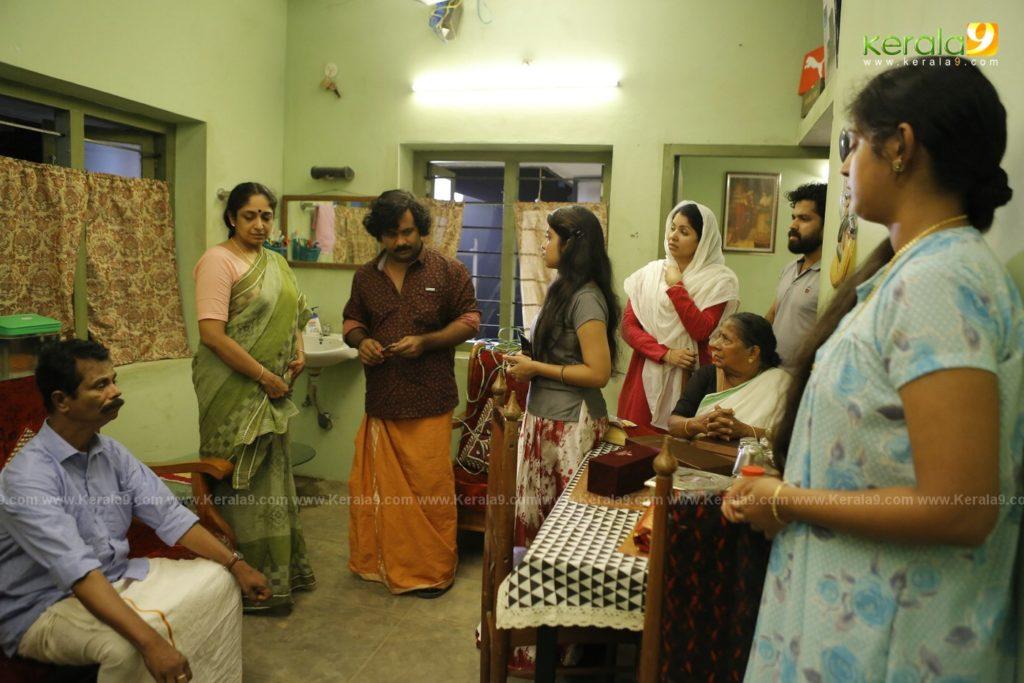 uriyadi malayalam movie stills 3 - Kerala9.com