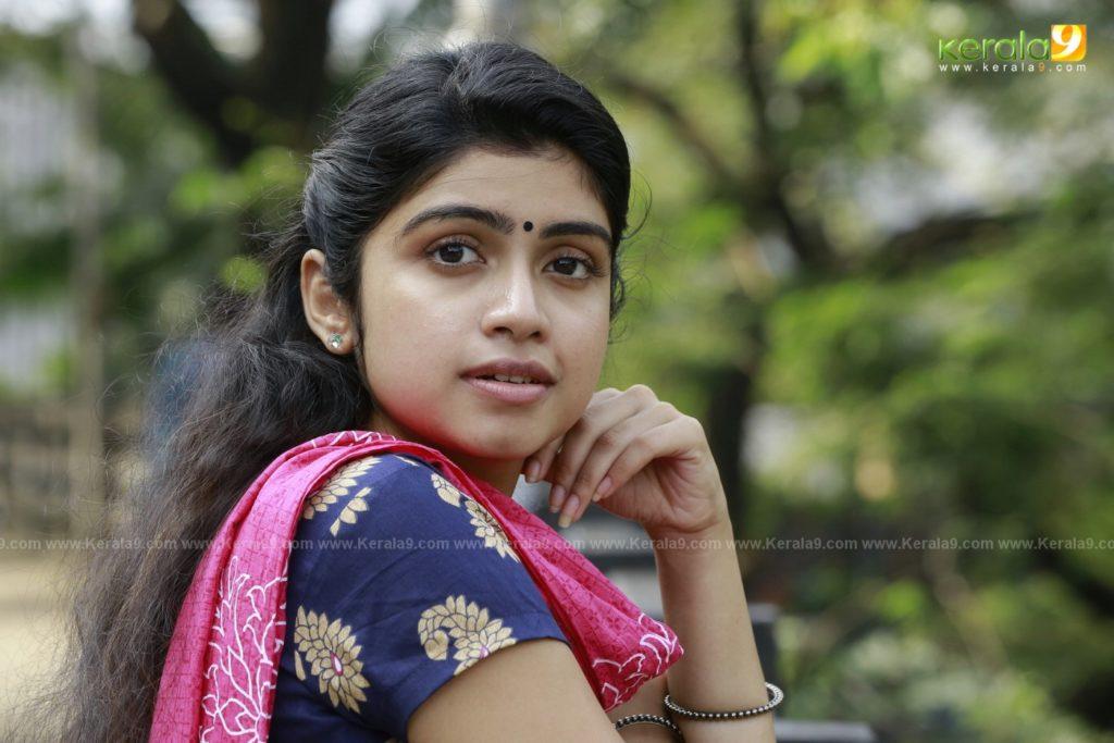 uriyadi malayalam movie stills 4 - Kerala9.com