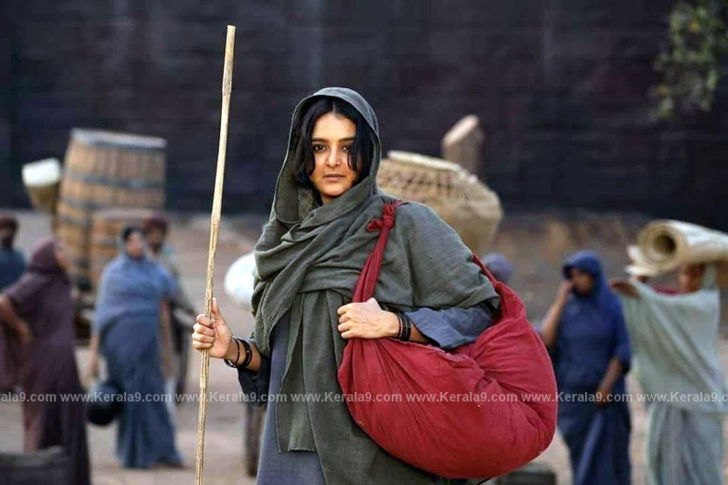 Marakkar Arabikadalinte Simham Movie stills 0954 10 - Kerala9.com