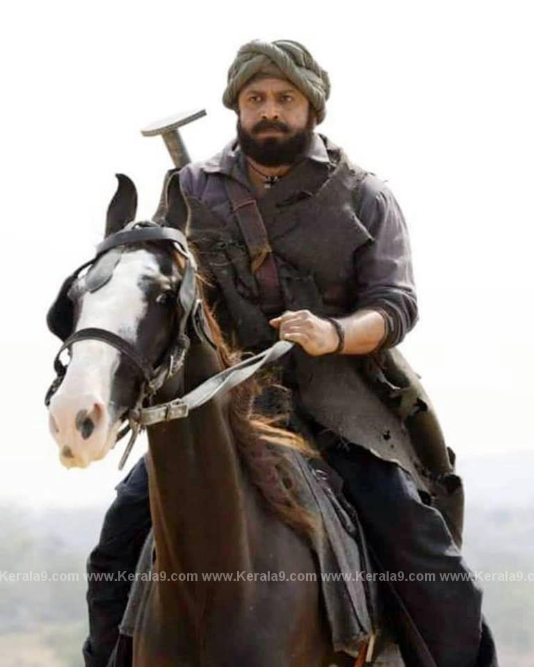 Marakkar Arabikadalinte Simham Movie stills 0954 11 - Kerala9.com