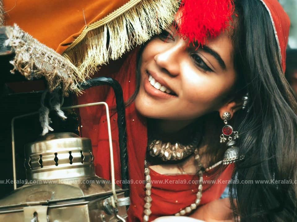 Marakkar Arabikadalinte Simham Movie stills 0954 12 - Kerala9.com