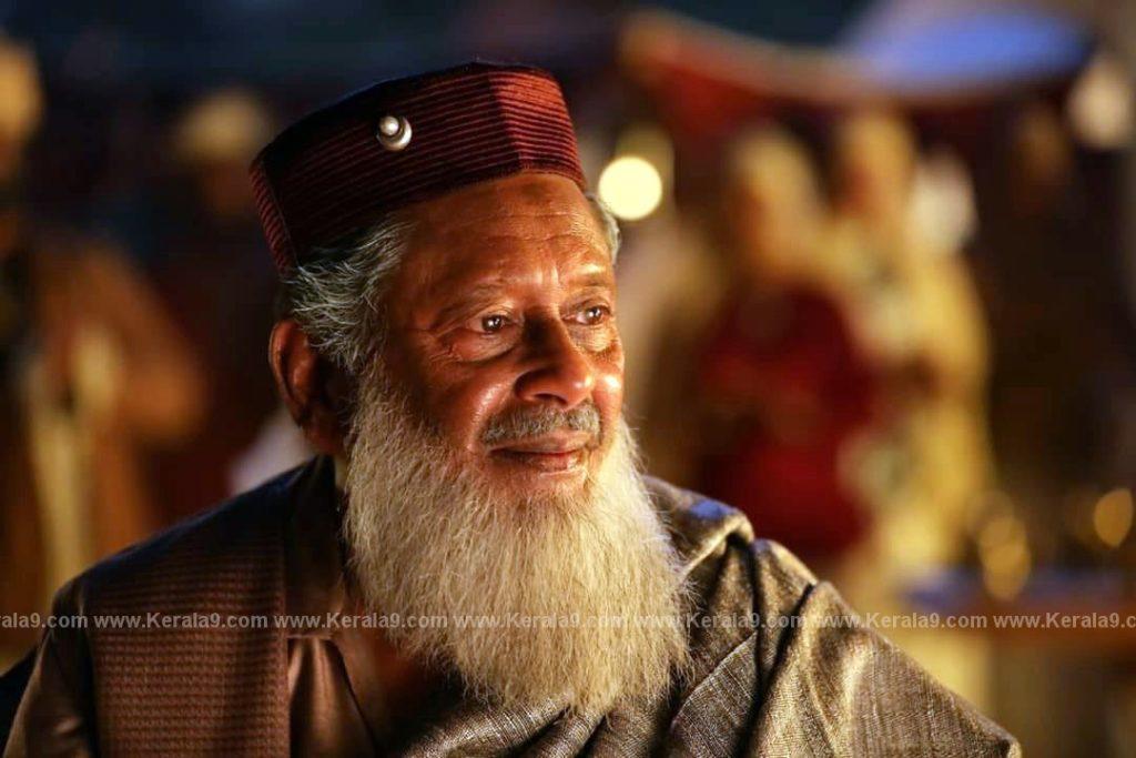Marakkar Arabikadalinte Simham Movie stills 0954 6 - Kerala9.com