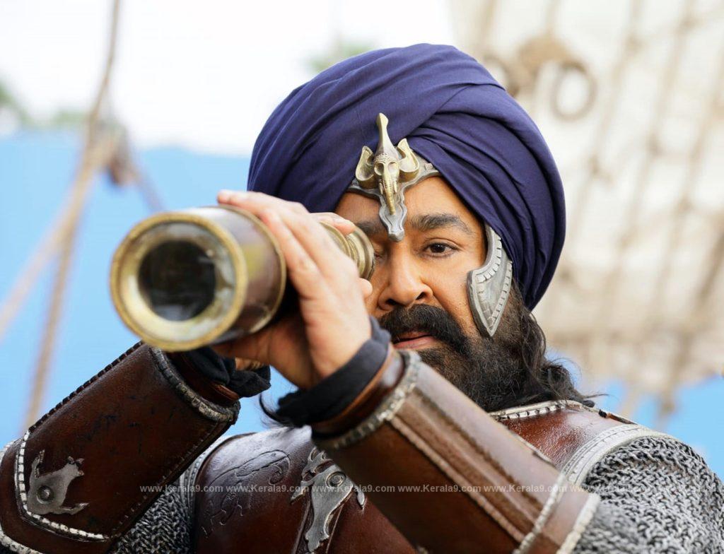 Marakkar Arabikadalinte Simham Movie stills 0954 7 - Kerala9.com