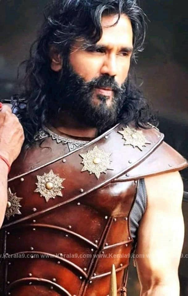 Marakkar Arabikadalinte Simham Movie stills 0954 9 - Kerala9.com