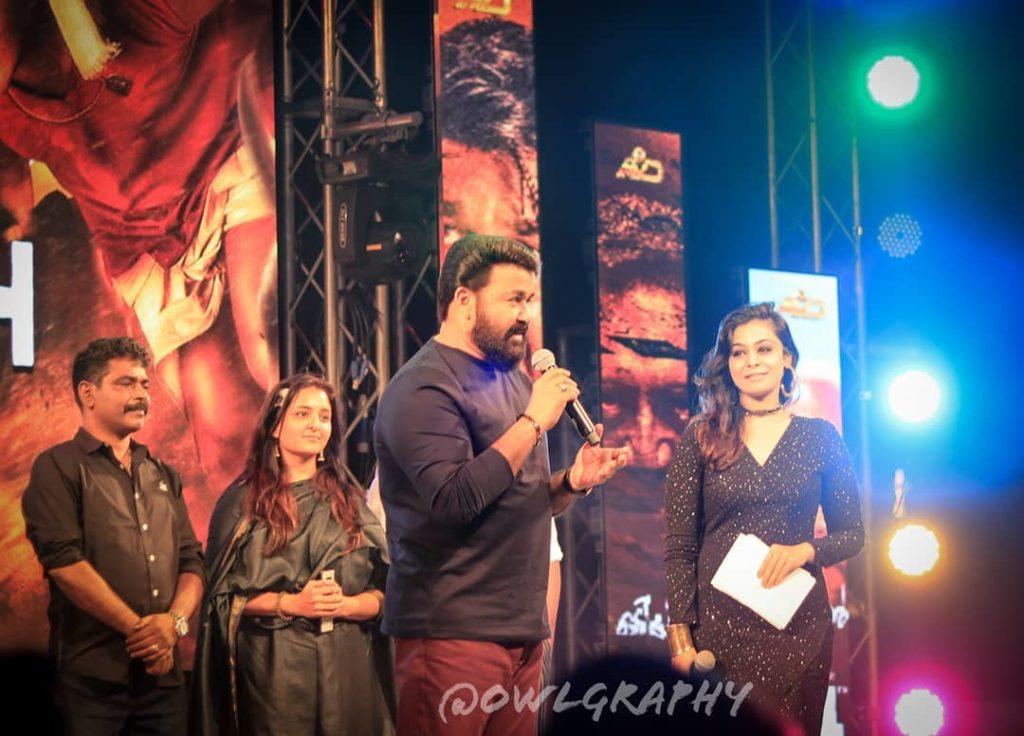 odiyan global launch photos 0991 1427 - Kerala9.com