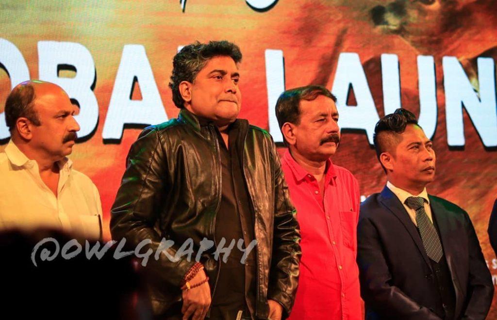 odiyan global launch photos 0991 1596 - Kerala9.com