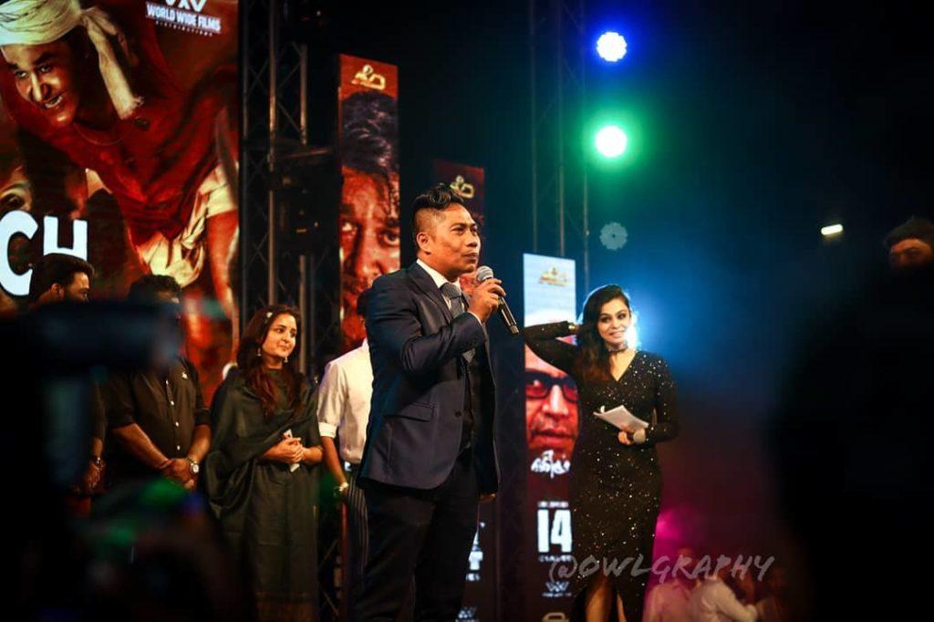 odiyan global launch photos 0991 1695 - Kerala9.com