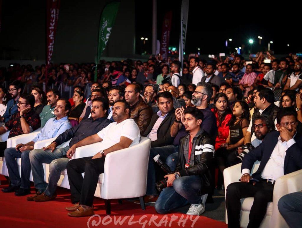 odiyan global launch photos 0991 2064 - Kerala9.com