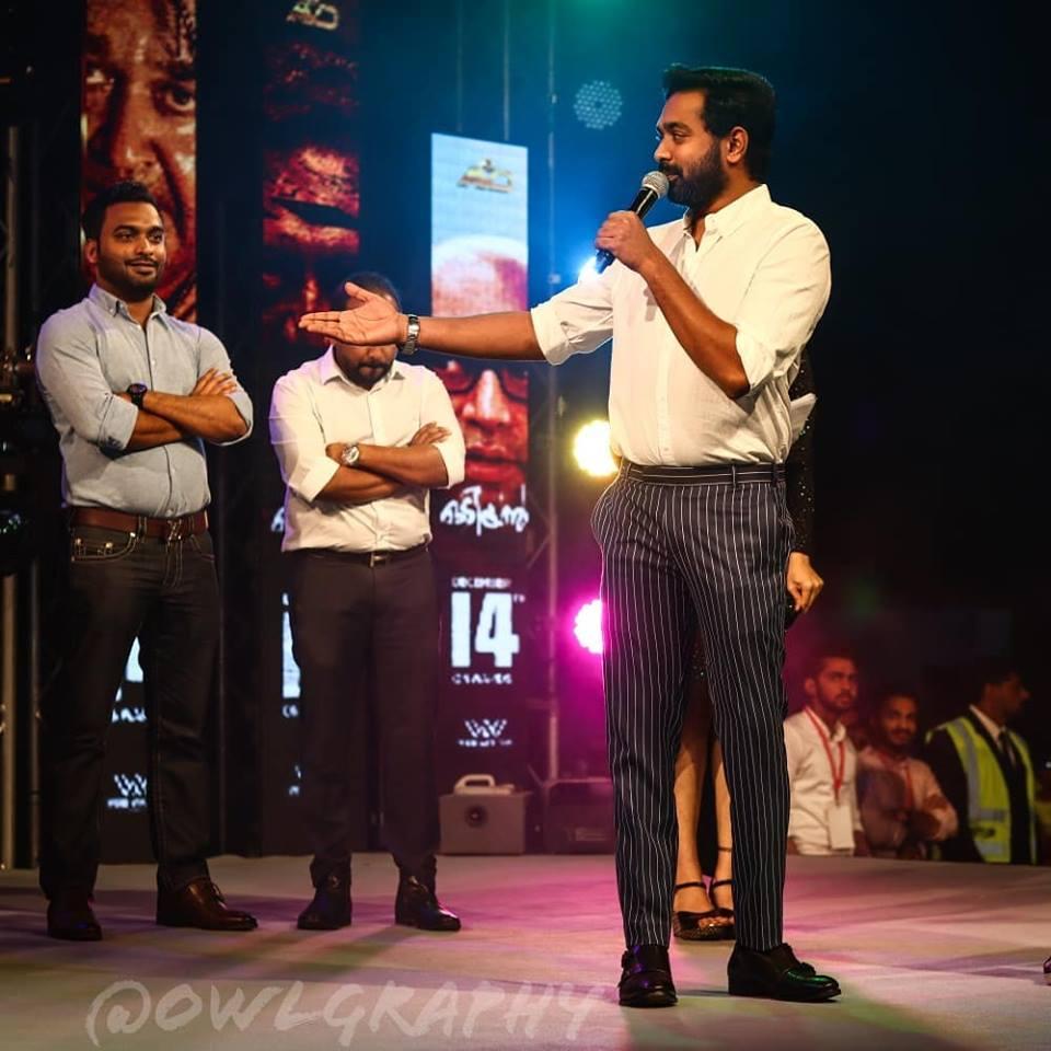 odiyan global launch photos 0991 487 - Kerala9.com