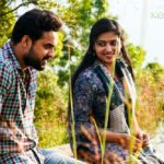 And The Oscar Goes To malayalam movie stills-11
