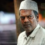 And The Oscar Goes To malayalam movie stills-13