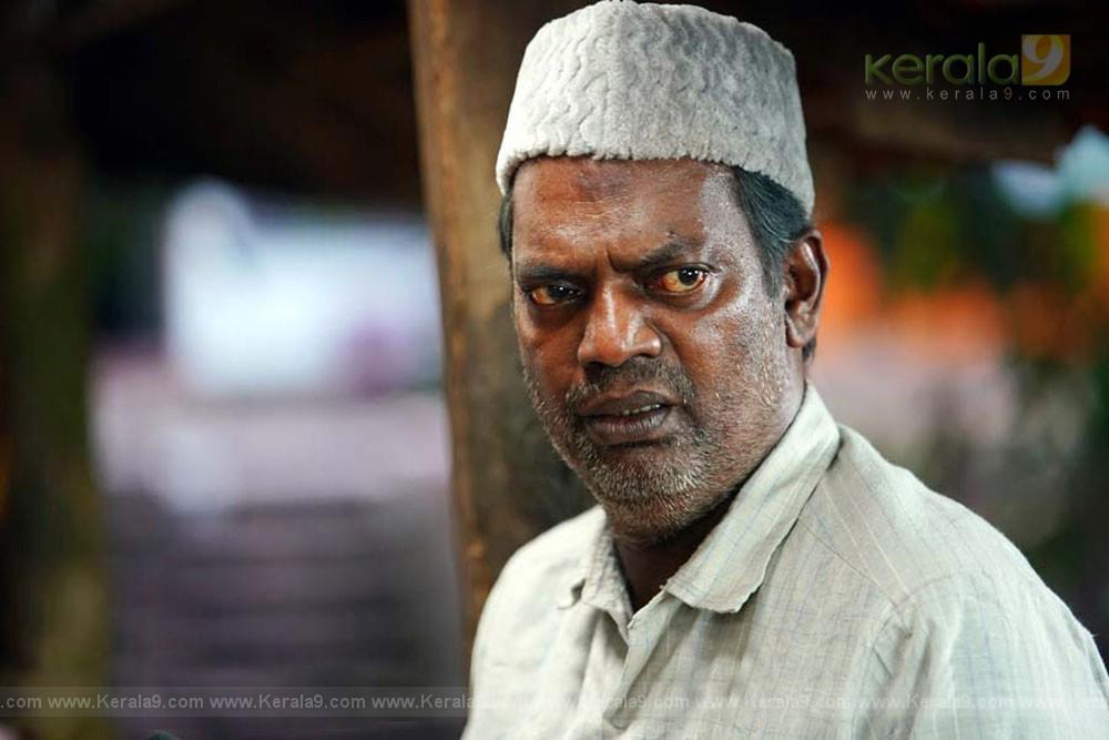 And The Oscar Goes To malayalam movie stills 13 - Kerala9.com