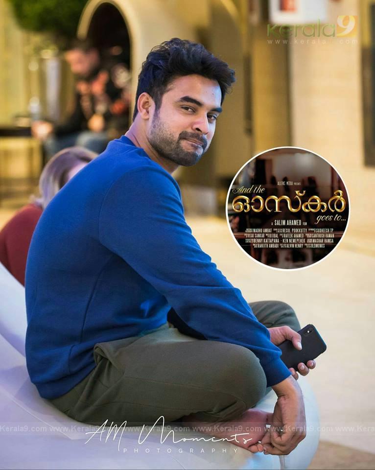 And The Oscar Goes To malayalam movie stills 6 - Kerala9.com