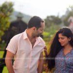 Athiran Malayalam Movie Photos-3