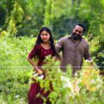 Athiran Malayalam Movie Stills-1