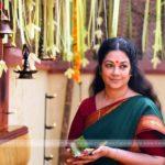 Athiran Malayalam Movie Stills-3