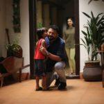Grand Father Malayalam Movie Photos-1