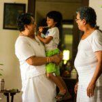 Grand Father Malayalam Movie Photos-11