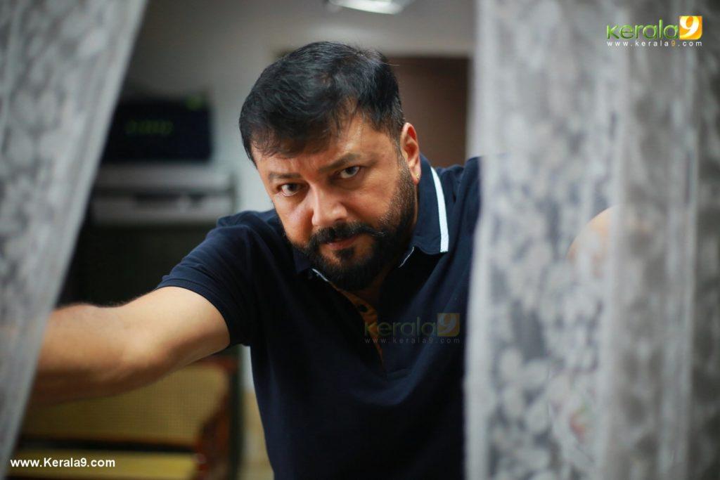 Grand Father Malayalam Movie Photos 12 - Kerala9.com