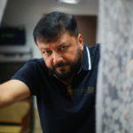 Grand Father Malayalam Movie Photos-12