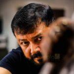 Grand Father Malayalam Movie Photos-13