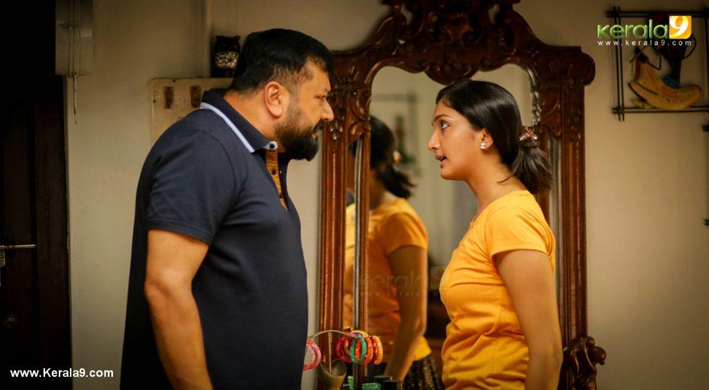 Grand Father Malayalam Movie Photos 14 - Kerala9.com