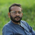 Grand Father Malayalam Movie Photos-2