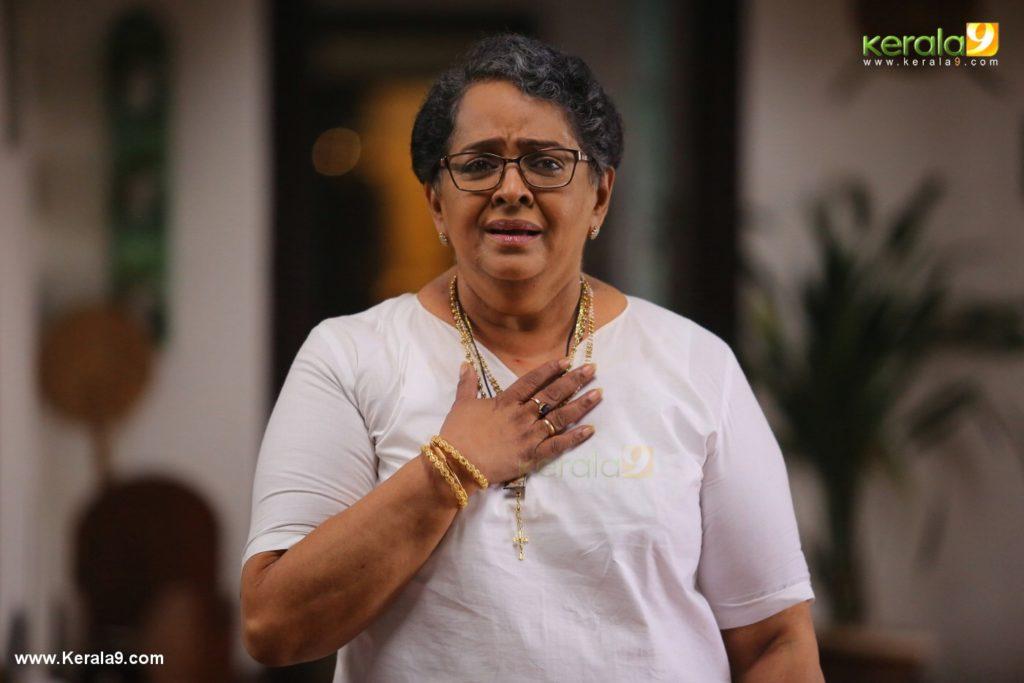 Grand Father Malayalam Movie Photos 22 - Kerala9.com