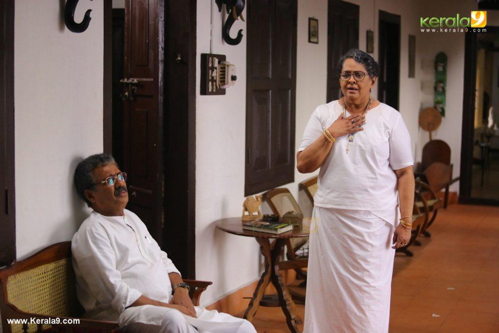 Grand Father Malayalam Movie Photos 23 - Kerala9.com