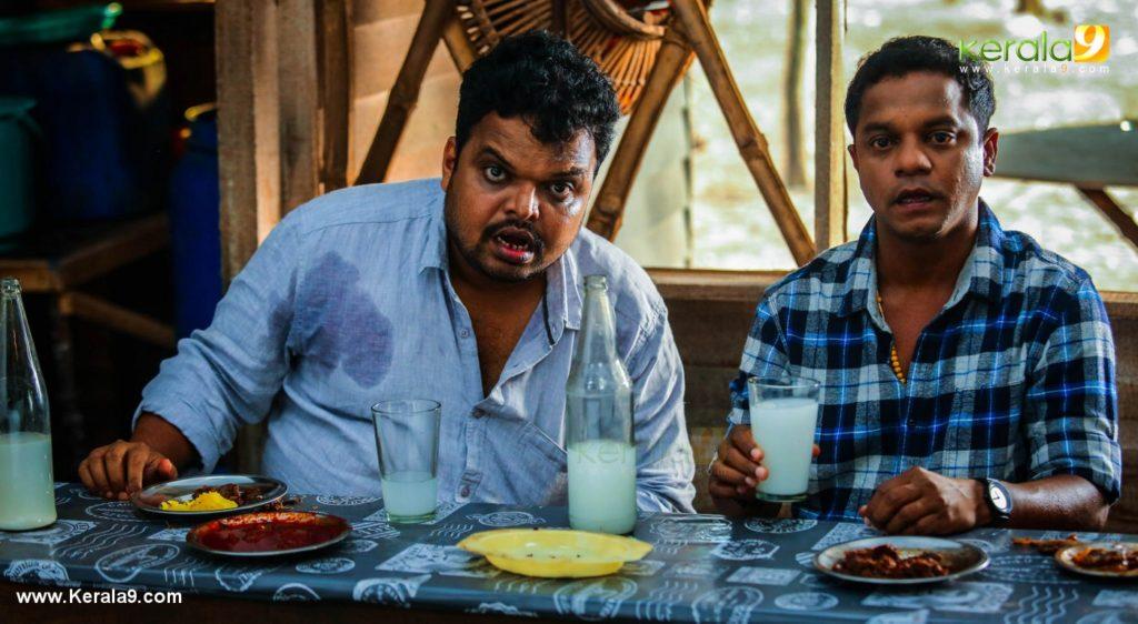 Grand Father Malayalam Movie Photos 4 - Kerala9.com